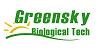 Hangzhou greensky,Manufacturer of botanical extract